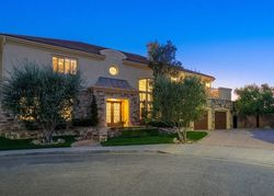 Clydesdale Rd, Granada Hills CA