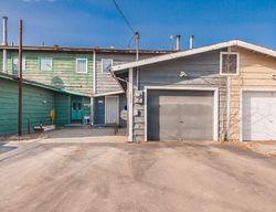 27th Ave, Fairbanks AK