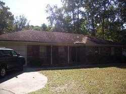 Oglesby Ave, Savannah GA