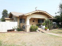 E Verrue Ave, Fresno CA