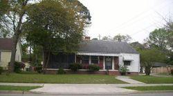 E 54th St, Savannah GA