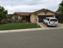 Grand Pheasant Ln, Lincoln CA