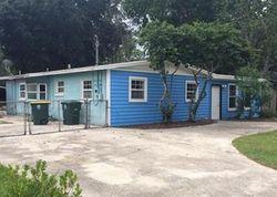 Pre-Foreclosure - Ricky Dr - Jacksonville, FL