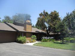 N Palm Ave Unit 139, Fresno CA