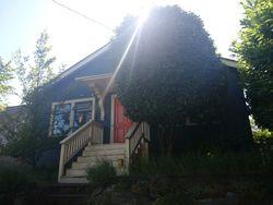 17TH AVE NW, Seattle, WA