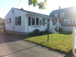 Ethel St, New Bedford MA