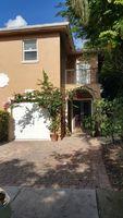 Pre-Foreclosure - Sw 36th Ave - Miami, FL