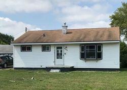 Pre-Foreclosure - S 26th St - Saginaw, MI