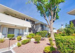 Oakmont Ave Unit 30, Las Vegas NV