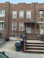 48th St, Brooklyn NY