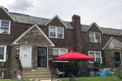 Robbins St, Philadelphia PA
