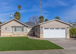 Harris Ave, San Jose CA