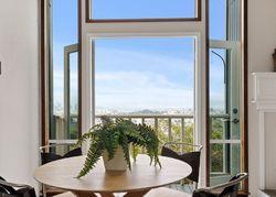 Pre-Foreclosure - Everson St - San Francisco, CA