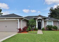 Pre-Foreclosure - Winthrop Cove Dr - Jacksonville, FL