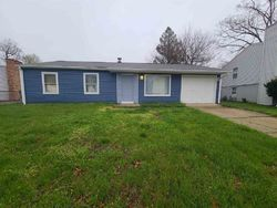 Pre-Foreclosure - Eastmont Dr - South Bend, IN
