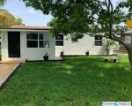 Pre-Foreclosure - Mckinley St - Hollywood, FL
