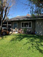 S 8th Ave, Yakima WA