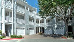 Sunrose Ter , Sunnyvale CA