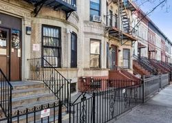 Bainbridge St A, Brooklyn NY