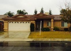 Tyner Ln, Bakersfield CA