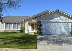 Sage Ct, Palmdale CA