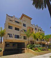 N Hamilton Dr , Beverly Hills CA