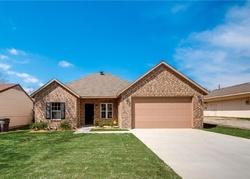 Hatcher St, Fort Worth TX