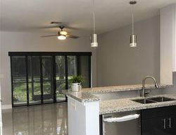 Sw 122nd Ave, Hollywood FL