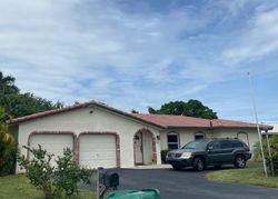 Nw 44th St, Pompano Beach FL