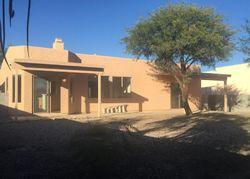 Pre-Foreclosure - W Islington Ave - Tucson, AZ