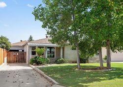 Poplar Ave, Bakersfield CA