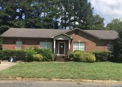 Carriage House Rd S, Bessemer AL