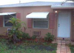 Pre-Foreclosure - Washington St - Hollywood, FL