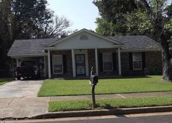 Pre-Foreclosure - Kipling Ave - Memphis, TN