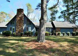 Pre-Foreclosure - Otter Dr - Memphis, TN