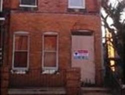 N 51st St, Philadelphia PA