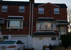 Pre-Foreclosure - Medford Rd - Philadelphia, PA