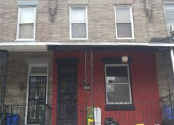 Folsom St, Philadelphia PA