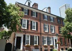 Pre-Foreclosure - S 7th St - Philadelphia, PA