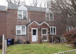 Pre-Foreclosure - Farrington Rd - Philadelphia, PA
