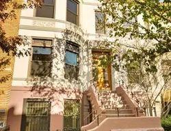Pre-Foreclosure - Hawthorne St - Brooklyn, NY