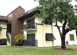 Sw 86th St , Miami FL
