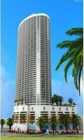 N Bayshore Dr , Miami FL
