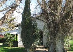 Farmdale Ave, Merced CA