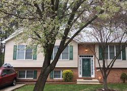 Pre-Foreclosure - Warwick Dr - Lexington Park, MD