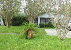 Crosby Ln, Jacksonville FL