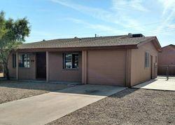 N 80th Dr, Phoenix AZ
