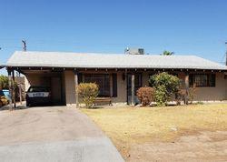 N 48th Dr, Phoenix AZ