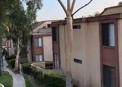 W Edgehill Rd , San Bernardino CA
