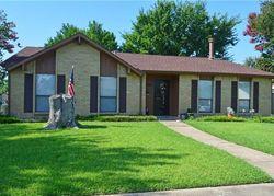 Woodside Rd, Rowlett TX